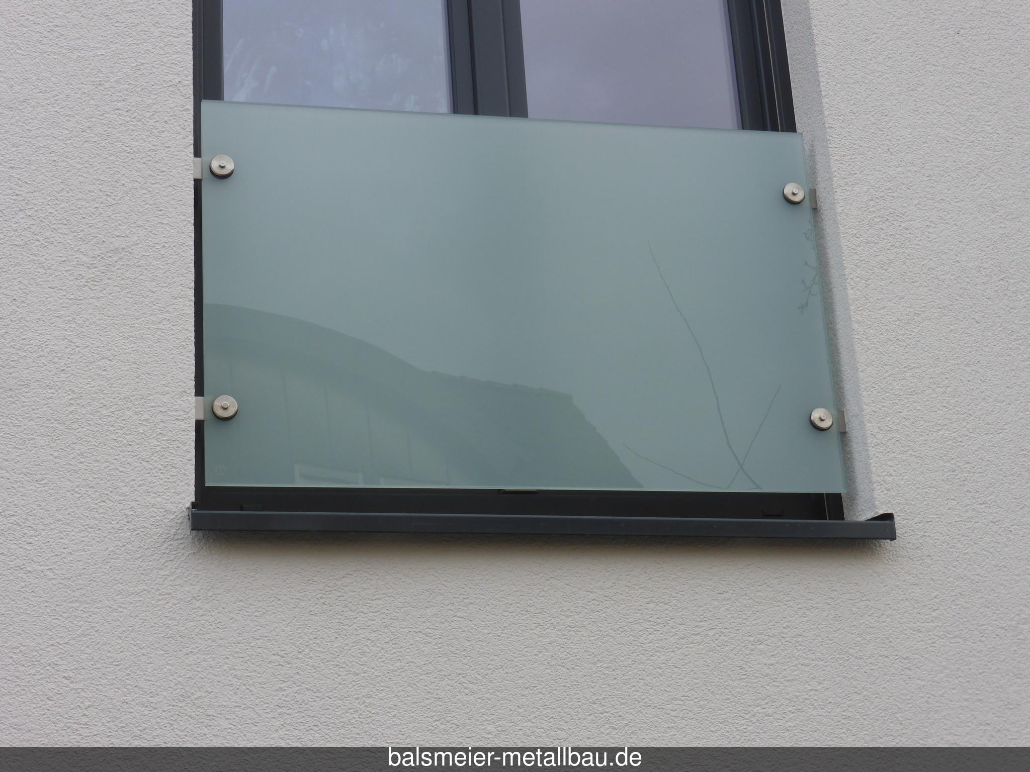 Fenstergitter 3