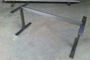 Tischgestelle_1