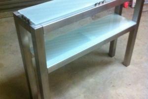Tischgestelle_2
