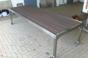 Tischgestelle_3