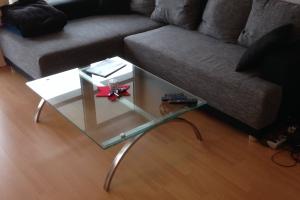 Tischgestelle_4